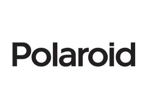polaroid-logo_300x220_fit_478b24840a