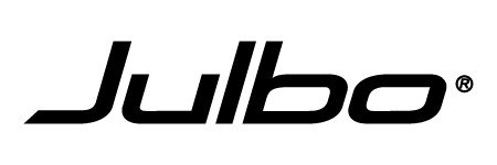 julbo_450x150_fit_478b24840a