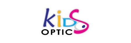 loga-bez-podlojka-kid-optics_450x150_fit_478b24840a
