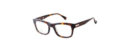 Kalvin klein Optic 4_450x185_fit_478b24840a