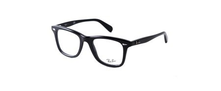 Ray Ban Optic 2_450x185_fit_478b24840a
