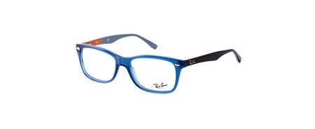 Ray Ban Optic 4_450x185_fit_478b24840a