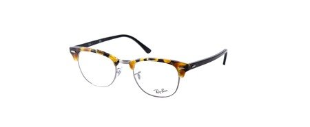 Ray Ban Optic 5_450x185_fit_478b24840a