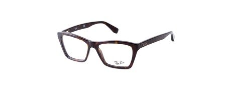 Ray Ban Optic 8_450x185_fit_478b24840a